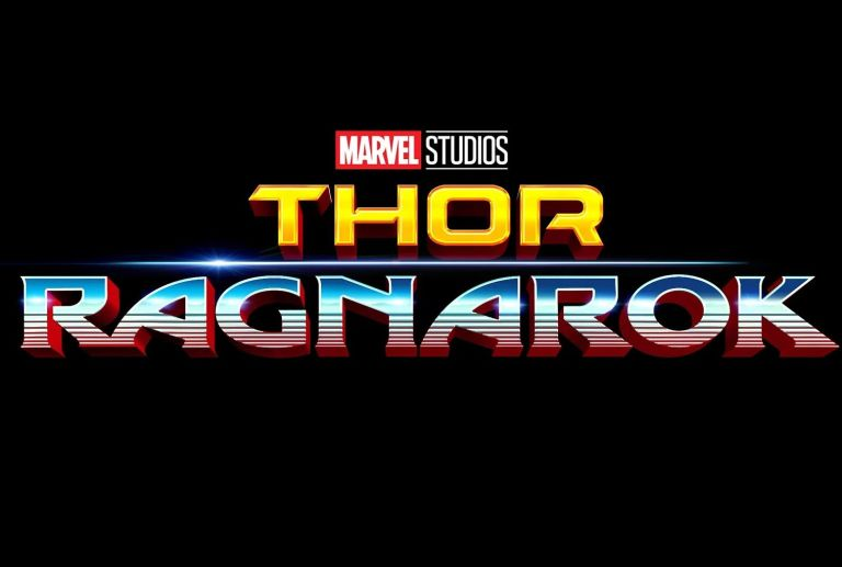 http://www.digitalspy.com/movies/thor/feature/a793769/thor-ragnarok-plot-cast-release-date-spoilers-and-everything-you-need-to-know/